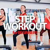 Step Workout for Beginners by Various Artists