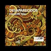 Follow You by Desaparecidos