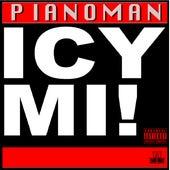 Icymi! by Piano Man