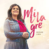 Milagre de Various Artists