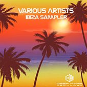 Ibiza Sampler de Various Artists