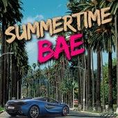 SummerTime Bae by Woods