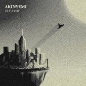 Flyaway von Akinyemi
