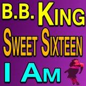 B.B. King Sweet Sixteen and I Am de B.B. King