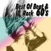 Best Of Beat & Rock 60's de Various Artists