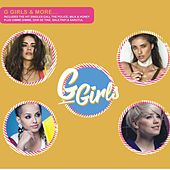 G Girls & More de Various Artists