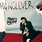 Hanglover by Fred De Palma