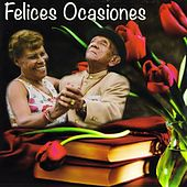 Felices Ocasiones von Various Artists
