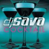 Cocktail by DJ Sava