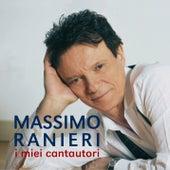 I miei cantautori di Massimo Ranieri