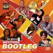 Westside Bootleg, Vol. 1 von Various Artists