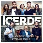 İçerde Live (Original Soundtrack) by Toygar Işıklı