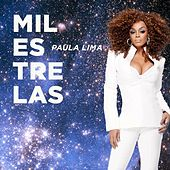 Mil Estrelas de Paula Lima