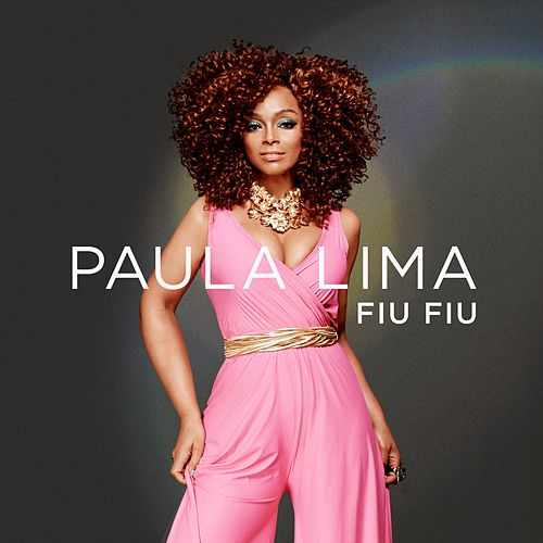 Fiu Fiu by Paula Lima
