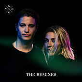 First Time (Remixes) by Ellie Goulding