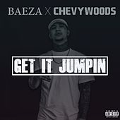 Get It Jumpin by Baeza