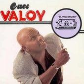 El Milloncito by Cuco Valoy