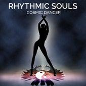 Cosmic Dancer by Rhythmic Souls