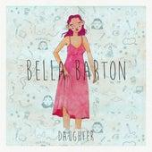 Daughter von Bella Barton
