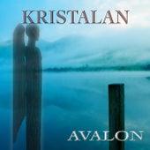 Avalon de Kristalan
