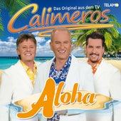 Aloha de Calimeros