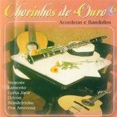 Chorinhos de Ouro 6 de Various Artists