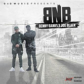 QOQ Presents BNB by Various Artists