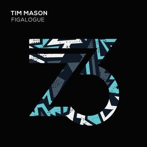 Figalogue by Tim Mason