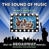 The Sound of Music by Original Broadway Cast
