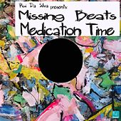 Medication Time by Missing Beats