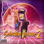 Drive Radio Selection, Vol. 2 de Various Artists