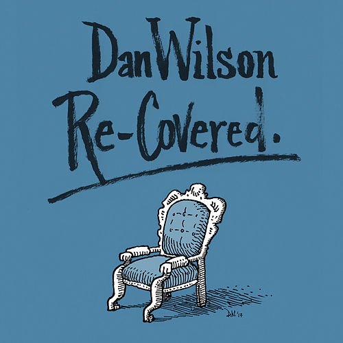 When the Stars Come Out de Dan Wilson