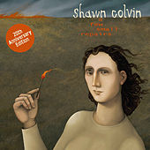 A Few Small Repairs: 20th Anniversary Edition by Shawn Colvin