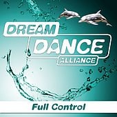 Full Control von Dream Dance Alliance