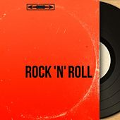 Rock 'n' Roll (Mono Version) by Various Artists