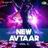 New Avtaar, Vol. 2 by Various Artists