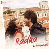 Radha (From