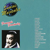 Sucesos Musicales de Fernando Fernández