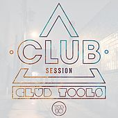 Club Session Pres. Club Tools, Vol. 10 by Various Artists