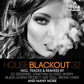House Blackout, Vol. 32 by Various Artists