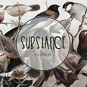 Substance, Vol. 43 by Various Artists