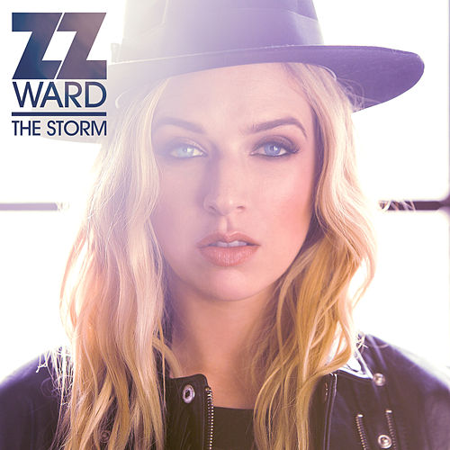 The Storm by ZZ Ward