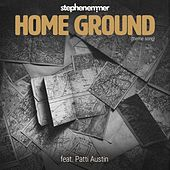 Home Ground (feat. Patti Austin) de Stephen Emmer