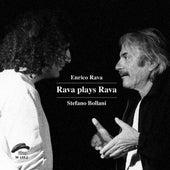 Rava Plays Rava de Stefano Bollani