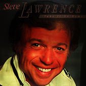 Take It On Home by Steve Lawrence