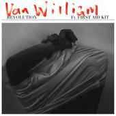 Revolution von Van William
