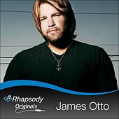 These Are The Good Ole Days [Rhapsody Original] by James Otto
