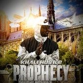 Prophecy de Khali Hustle