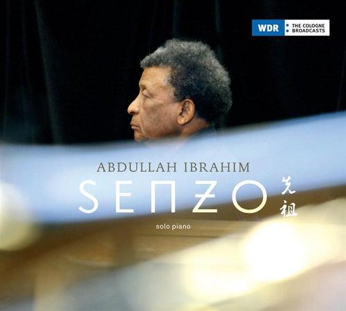 Senzo by Abdullah Ibrahim