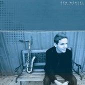 Simple Song de Ben Wendel